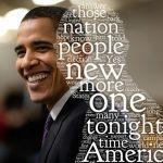 Барак Обама, 2008 год | Forbes.ru