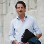 Prominente deutsche Juden verteidigen Verleger Augstein gegen Antisemitismus-Vorwurf