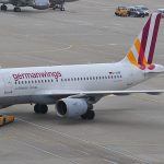 Germanwings-Airbus-A319